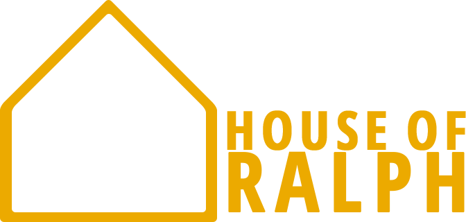 House of Ralph